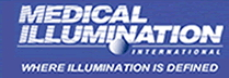 Medical Illumination Logo